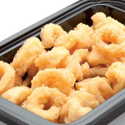 anelli-di-totano-fritti