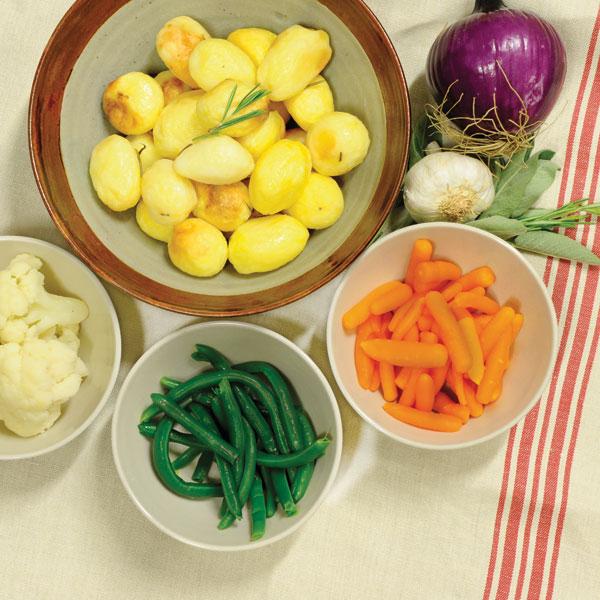 cate-verdure