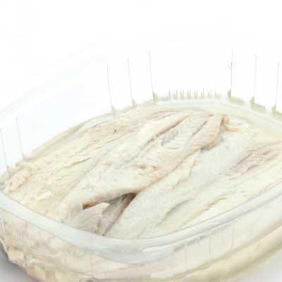 filetti-marinati