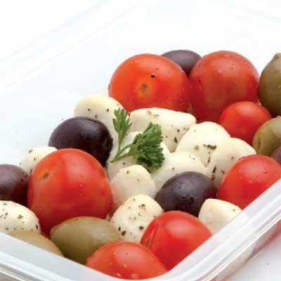 insalata-mediterranea