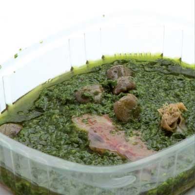 lingua-in-salsa-verde
