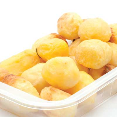 patate-arrosto