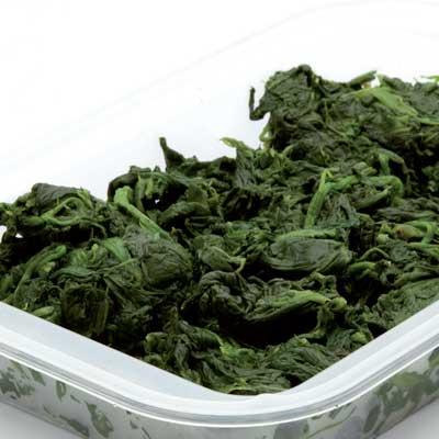 spinaci-lessi