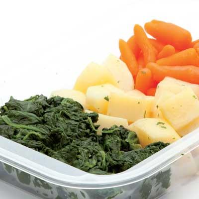 tris-di-verdure-lesse