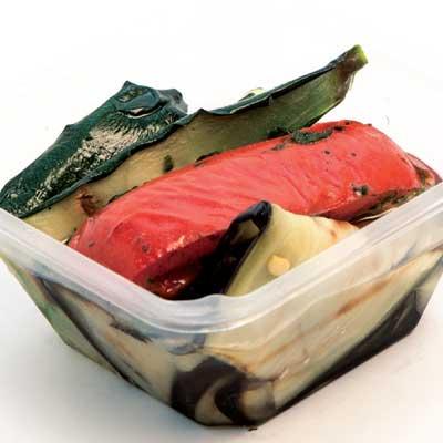 verdure-alla-griglia-miste