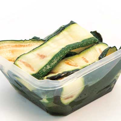 zucchine-alla-griglia